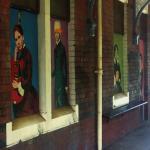Murals-at-Redland-Train-Station