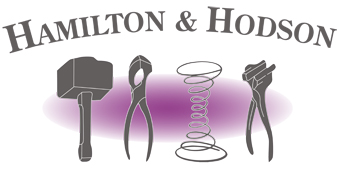Hamilton & Hodson